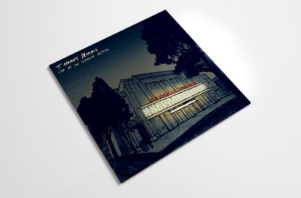 rob-dellenback-design-illustration-album-packaging