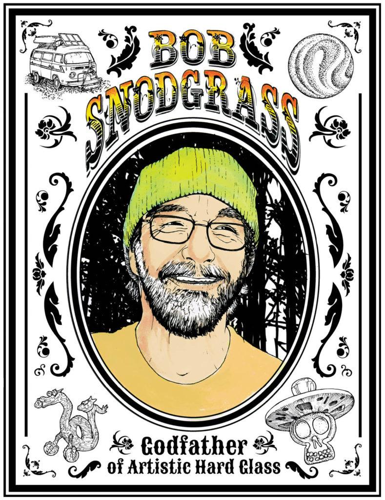 https://robdellenbackdesigns.com/wp-content/uploads/2017/05/Bob-Snodgrass-WEB-1.1-789x1024.jpg