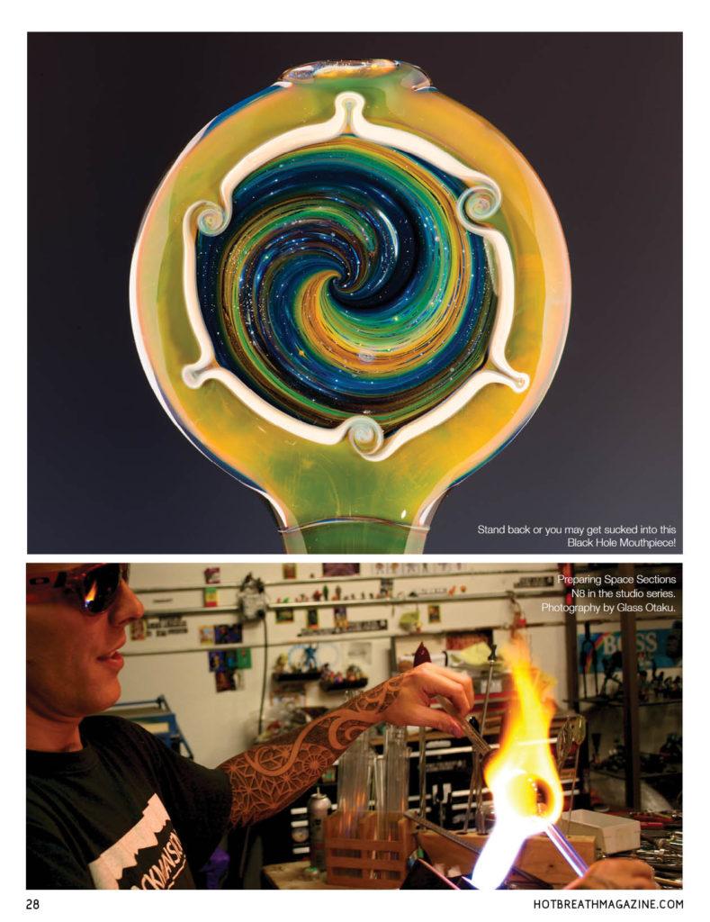 https://robdellenbackdesigns.com/wp-content/uploads/2017/05/N8-Glass-Artist-WEB-1.5-789x1024.jpg